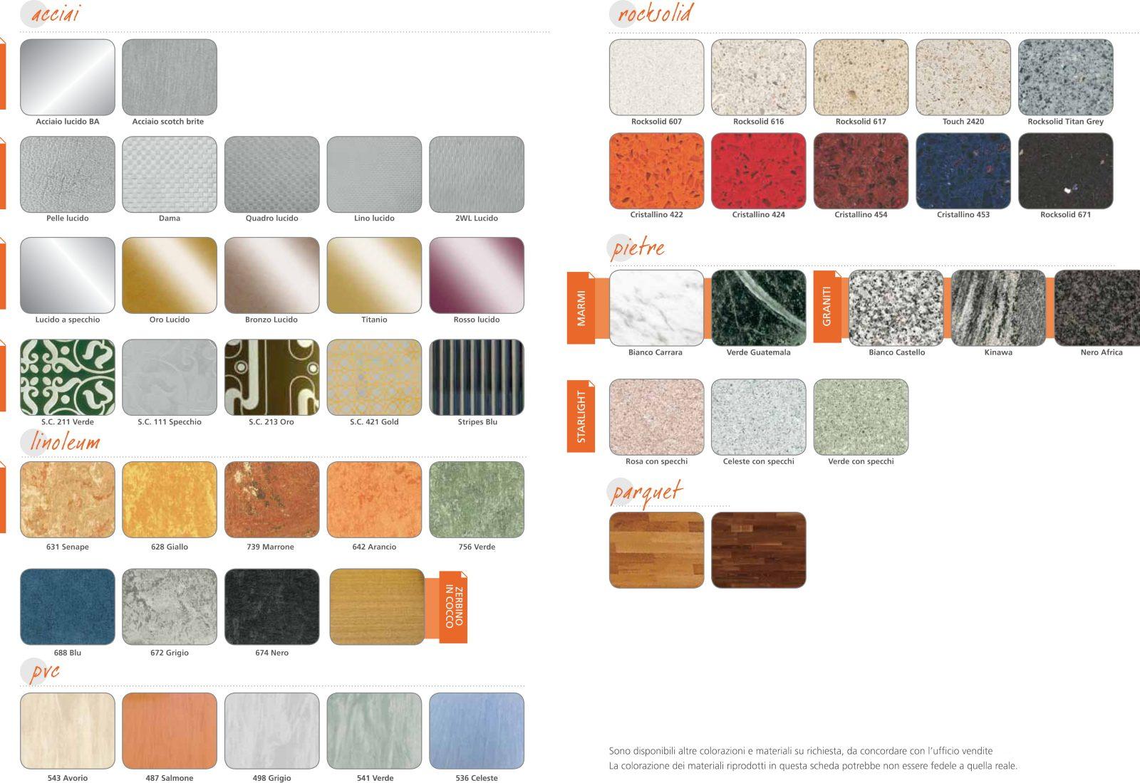 Cartella_colori STAR pdf-1
