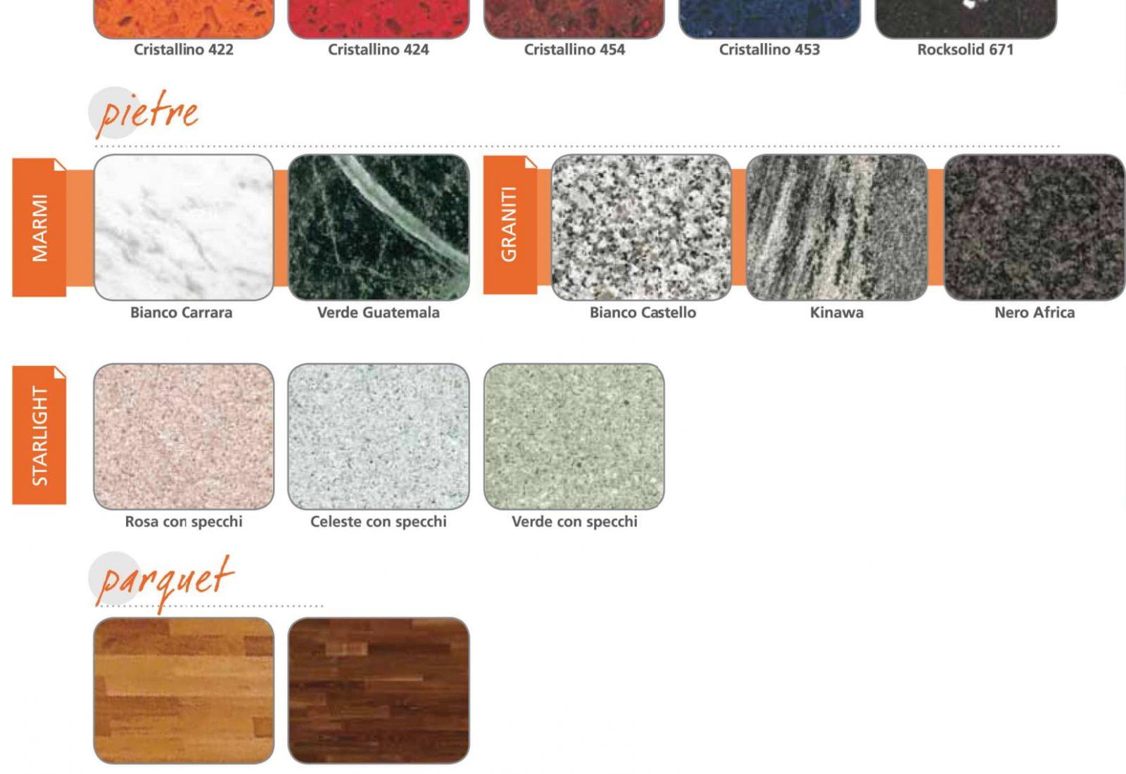 Cartella_colori STAR pdf pag3-1