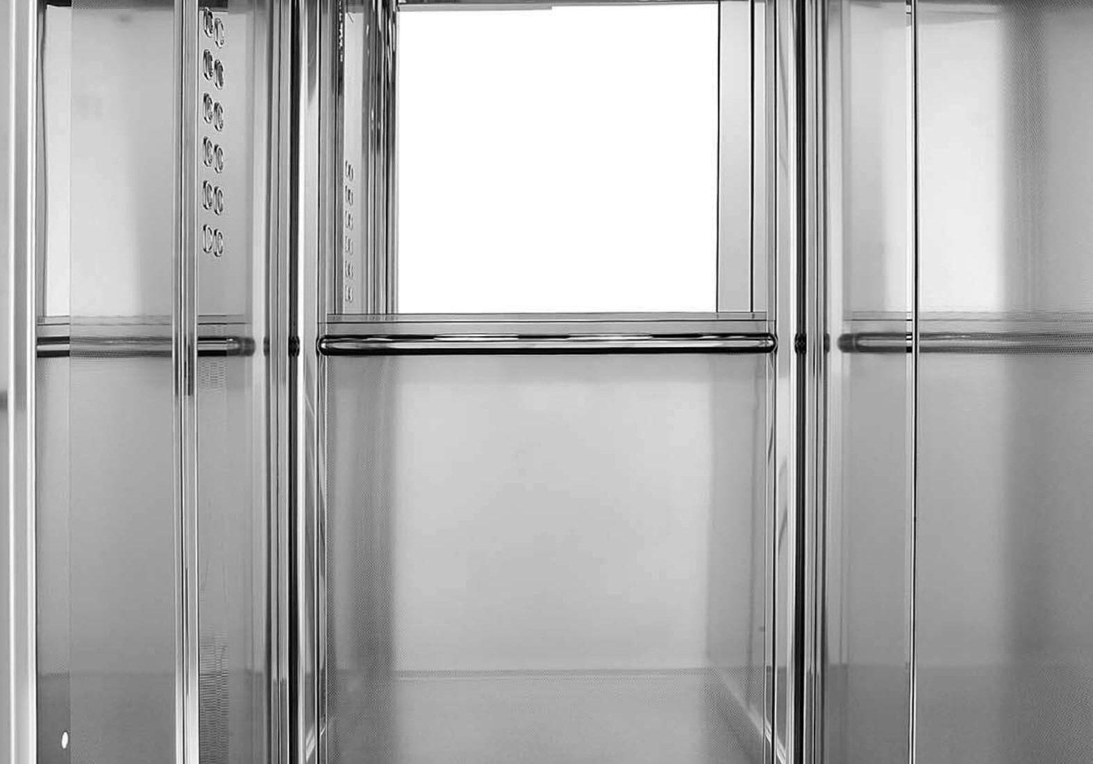 cabina inox-1