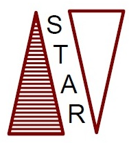 STAR ASCENSORI